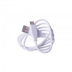 CAVO USB EAD63849202