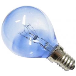 LAMPADINA 6912JB2007A