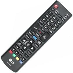 TELECOMANDO AKB75055702