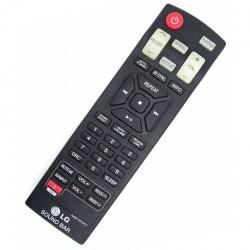 Telecomando AKB73575421
