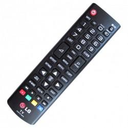 TELECOMANDO AKB73715679