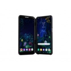 DUAL SCREEN COVER  LG V50